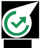 Software de control de garantías - Garantio