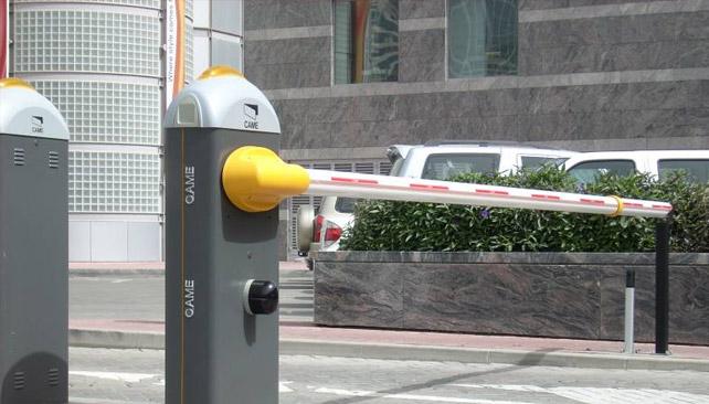 barreras-automaticas-impacto-tecnologico