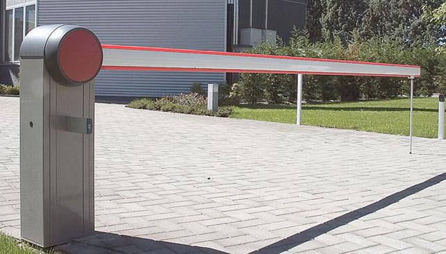 barreras-automaticas-impacto-tecnologico2