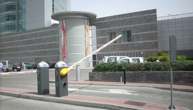 barreras-automaticas-impacto-tecnologico3