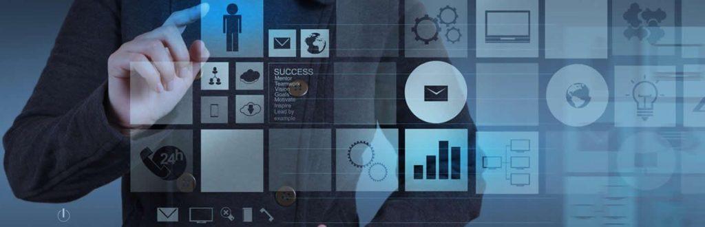 Software a medida - Impacto Tecnológico