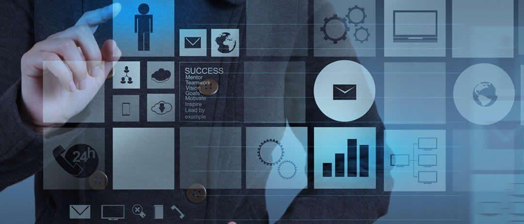 6 grandes ventajas de desarrollar tu propio software a medida