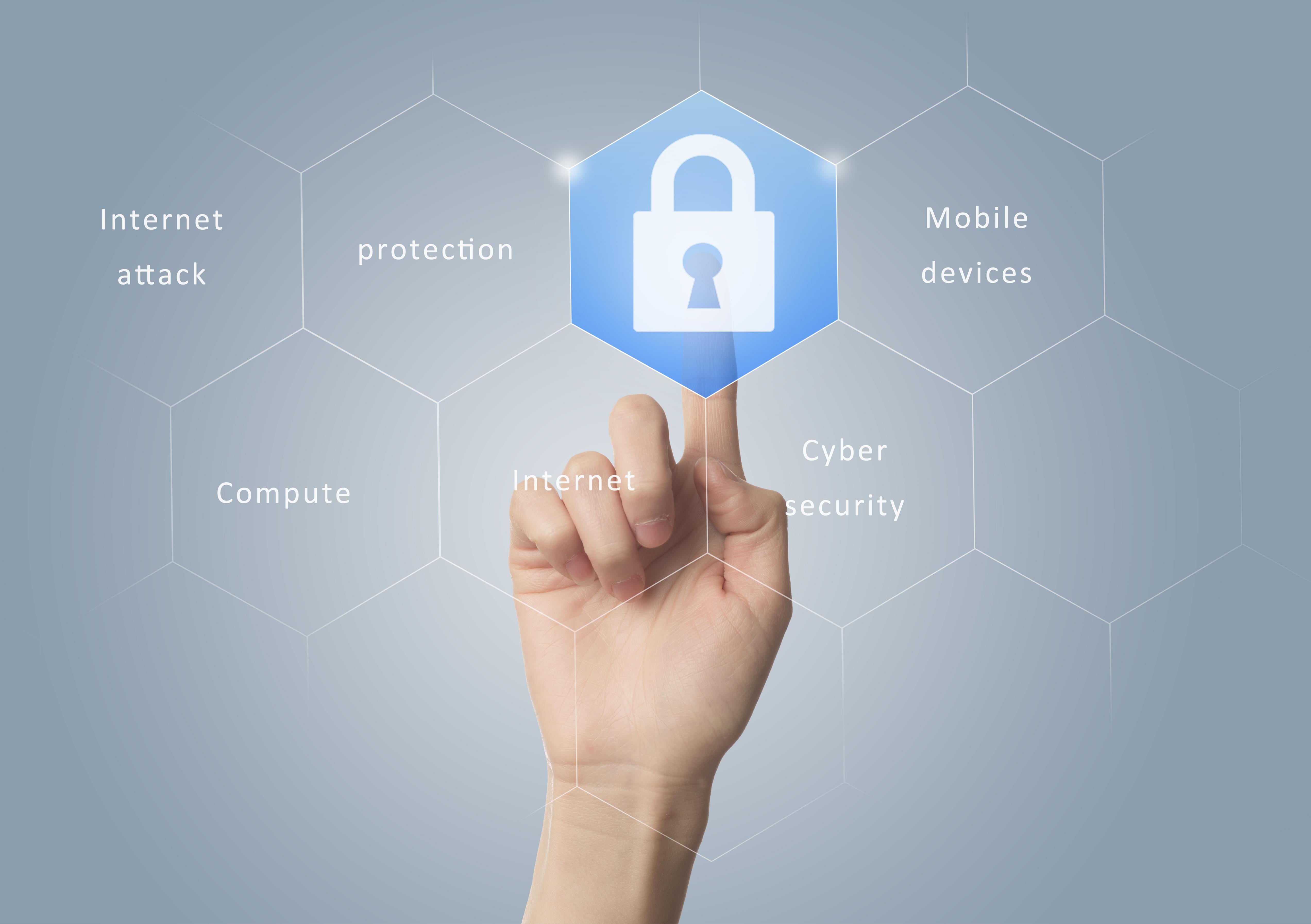 """""""Seguridad informática, es considerada hoy en día como una disciplina, que se encarga de proteger la integridad y la privacidad de la información almacenada dentro de un servidor"""""""