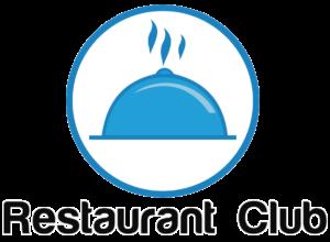 Software-Control y administración restaurantes